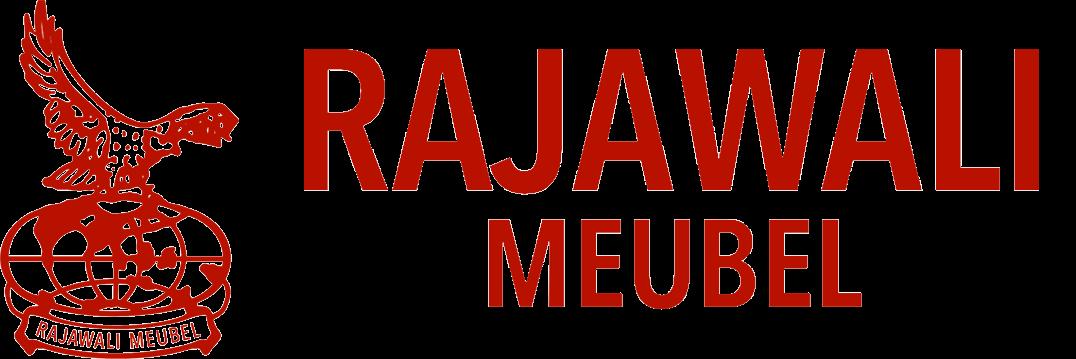 Rajawali Meubel